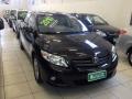 120_90_toyota-corolla-sedan-xei-1-8-16v-flex-aut-09-10-236-4
