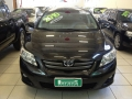 120_90_toyota-corolla-sedan-xei-1-8-16v-flex-aut-09-10-236-5