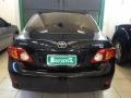 120_90_toyota-corolla-sedan-xei-1-8-16v-flex-aut-09-10-236-6