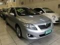 120_90_toyota-corolla-sedan-xei-1-8-16v-flex-aut-09-10-272-3
