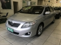 120_90_toyota-corolla-sedan-xei-1-8-16v-flex-aut-09-10-272-4