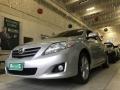 120_90_toyota-corolla-sedan-xei-1-8-16v-flex-aut-09-10-272-5
