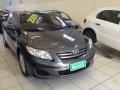 120_90_toyota-corolla-sedan-xli-1-8-16v-flex-aut-09-09-5-3