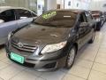 120_90_toyota-corolla-sedan-xli-1-8-16v-flex-aut-09-09-5-4
