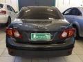 120_90_toyota-corolla-sedan-xli-1-8-16v-flex-aut-09-09-5-5