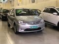 120_90_toyota-etios-sedan-x-1-5-flex-14-15-3-6