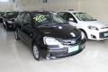 120_90_toyota-etios-sedan-x-1-5-flex-16-17-9-2
