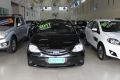 120_90_toyota-etios-sedan-x-1-5-flex-16-17-9-3