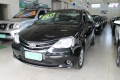120_90_toyota-etios-sedan-x-1-5-flex-16-17-9-4
