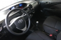 120_90_toyota-etios-sedan-x-1-5-flex-16-17-9-5