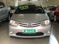 120_90_toyota-etios-sedan-xs-1-5-flex-13-14-7-2