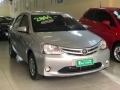 120_90_toyota-etios-sedan-xs-1-5-flex-13-14-7-3
