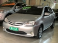 120_90_toyota-etios-sedan-xs-1-5-flex-13-14-7-4