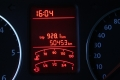 120_90_volkswagen-amarok-2-0-tdi-cd-awd-trendline-13-13-5