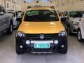 120_90_volkswagen-crossfox-1-6-flex-08-09-84-2