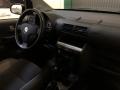 120_90_volkswagen-crossfox-1-6-flex-08-09-84-8