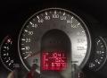 120_90_volkswagen-crossfox-1-6-flex-09-10-49-7