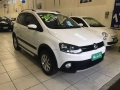 120_90_volkswagen-crossfox-i-motion-1-6-vht-total-flex-12-13-9-14