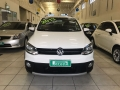 120_90_volkswagen-crossfox-i-motion-1-6-vht-total-flex-12-13-9-5