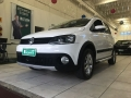 120_90_volkswagen-crossfox-i-motion-1-6-vht-total-flex-12-13-9-6