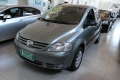 120_90_volkswagen-fox-1-0-8v-flex-07-08-70-3