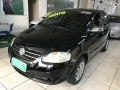 120_90_volkswagen-fox-1-0-8v-flex-09-09-42-3
