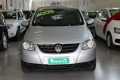 120_90_volkswagen-fox-1-0-8v-flex-09-09-49-2