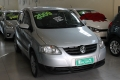 120_90_volkswagen-fox-1-0-8v-flex-09-09-49-3