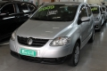 120_90_volkswagen-fox-1-0-8v-flex-09-09-49-4