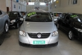 120_90_volkswagen-fox-1-0-8v-flex-09-10-62-2