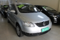 120_90_volkswagen-fox-1-0-8v-flex-09-10-62-3