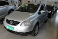 120_90_volkswagen-fox-1-0-8v-flex-09-10-62-4