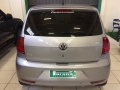 120_90_volkswagen-fox-1-0-vht-total-flex-4p-12-13-133-2
