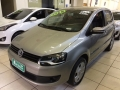 120_90_volkswagen-fox-1-0-vht-total-flex-4p-12-13-133-4