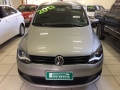120_90_volkswagen-fox-1-0-vht-total-flex-4p-12-13-133-5