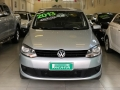120_90_volkswagen-fox-1-0-vht-total-flex-4p-12-13-184-2