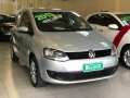 120_90_volkswagen-fox-1-0-vht-total-flex-4p-12-13-184-3