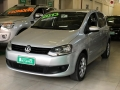 120_90_volkswagen-fox-1-0-vht-total-flex-4p-12-13-184-4