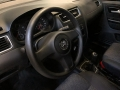 120_90_volkswagen-fox-1-0-vht-total-flex-4p-12-13-184-5