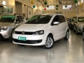120_90_volkswagen-fox-1-6-vht-i-motion-flex-13-13-11