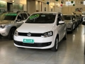 120_90_volkswagen-fox-1-6-vht-i-motion-flex-13-13-12