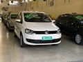 120_90_volkswagen-fox-1-6-vht-i-motion-flex-13-13-6
