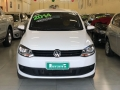 120_90_volkswagen-fox-1-6-vht-total-flex-14-14-54-2