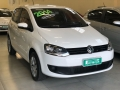 120_90_volkswagen-fox-1-6-vht-total-flex-14-14-54-3