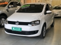 120_90_volkswagen-fox-1-6-vht-total-flex-14-14-54-4