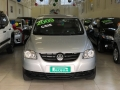 120_90_volkswagen-fox-route-1-0-8v-flex-08-09-20-2