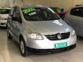120_90_volkswagen-fox-route-1-0-8v-flex-08-09-20-3
