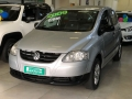 120_90_volkswagen-fox-route-1-0-8v-flex-08-09-20-4