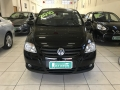 120_90_volkswagen-fox-route-1-6-8v-flex-09-10-3-2