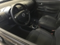 120_90_volkswagen-fox-route-1-6-8v-flex-09-10-3-6
